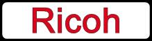 Ricoh Aficio-2027 Laser Printer
