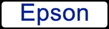 Epson Expression Premium XP-600 Inkjet Printer